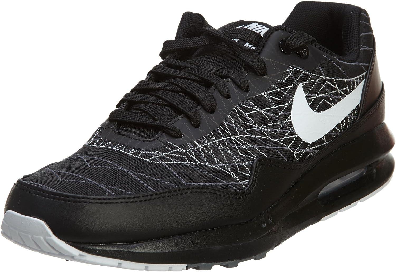 Amazon.com   Nike Air Max Lunar 1 Jrdc Winter Mens   Running