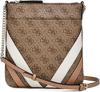 cd066657a05d Amazon.com: GUESS - Crossbody Bags / Handbags & Wallets: Clothing ...