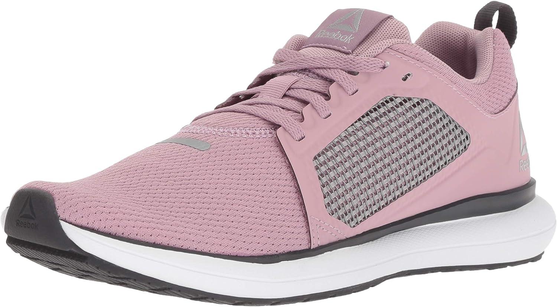 Limited time sale Reebok Women's Max 88% OFF Driftium Running Shoe Ride