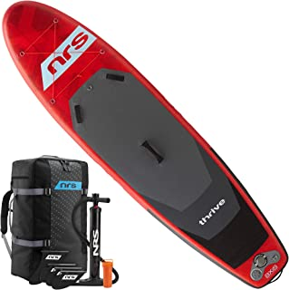 NRS Thrive 9'10 Stand-Up Paddleboard