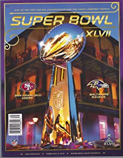 Best baltimore ravens vs 49ers super bowl Reviews