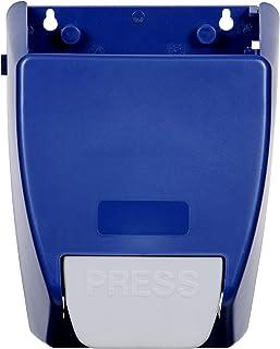 NORTHFORK 637078800 Industrial SOAP Dispenser, 3.5KG