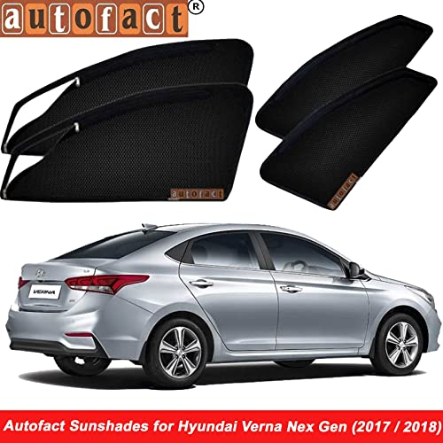 Accessories for Hyundai Verna: Buy Accessories for Hyundai Verna