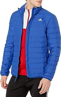 Men's Varilite Soft Jacket