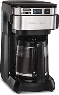 Best under counter coffee maker Reviews