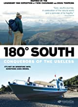 180 degrees south documentary