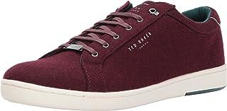 Ted Baker Men's Minem 3 Sneaker