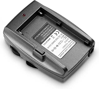 lanparte battery plate
