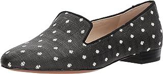 605e46fae164 Amazon.com  Sam Edelman - Loafers   Slip-Ons   Shoes  Clothing ...