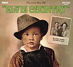 Best elvis presley country legacy edition Reviews
