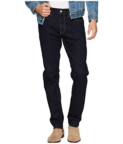Calvin Klein Jeans Slim Fit (Austin Blue Rinse) Men