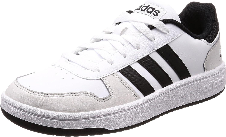 Adidas - Hoops 20 20 20  grossist-