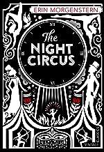 The Night Circus (Vintage Magic) (English Edition)