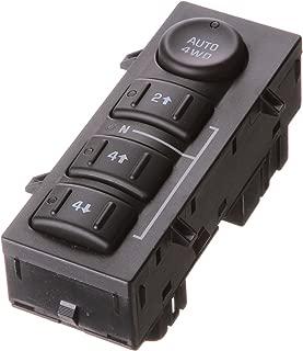 Genuine GM 19259313 Transfer Case Selector Switch