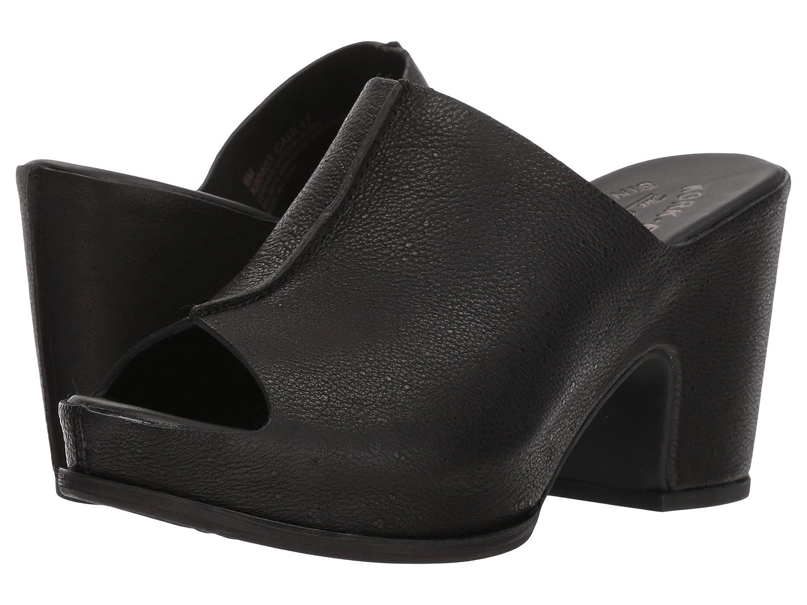 Kork-Ease Santa AnaAtmospheric grades have affordable shoes