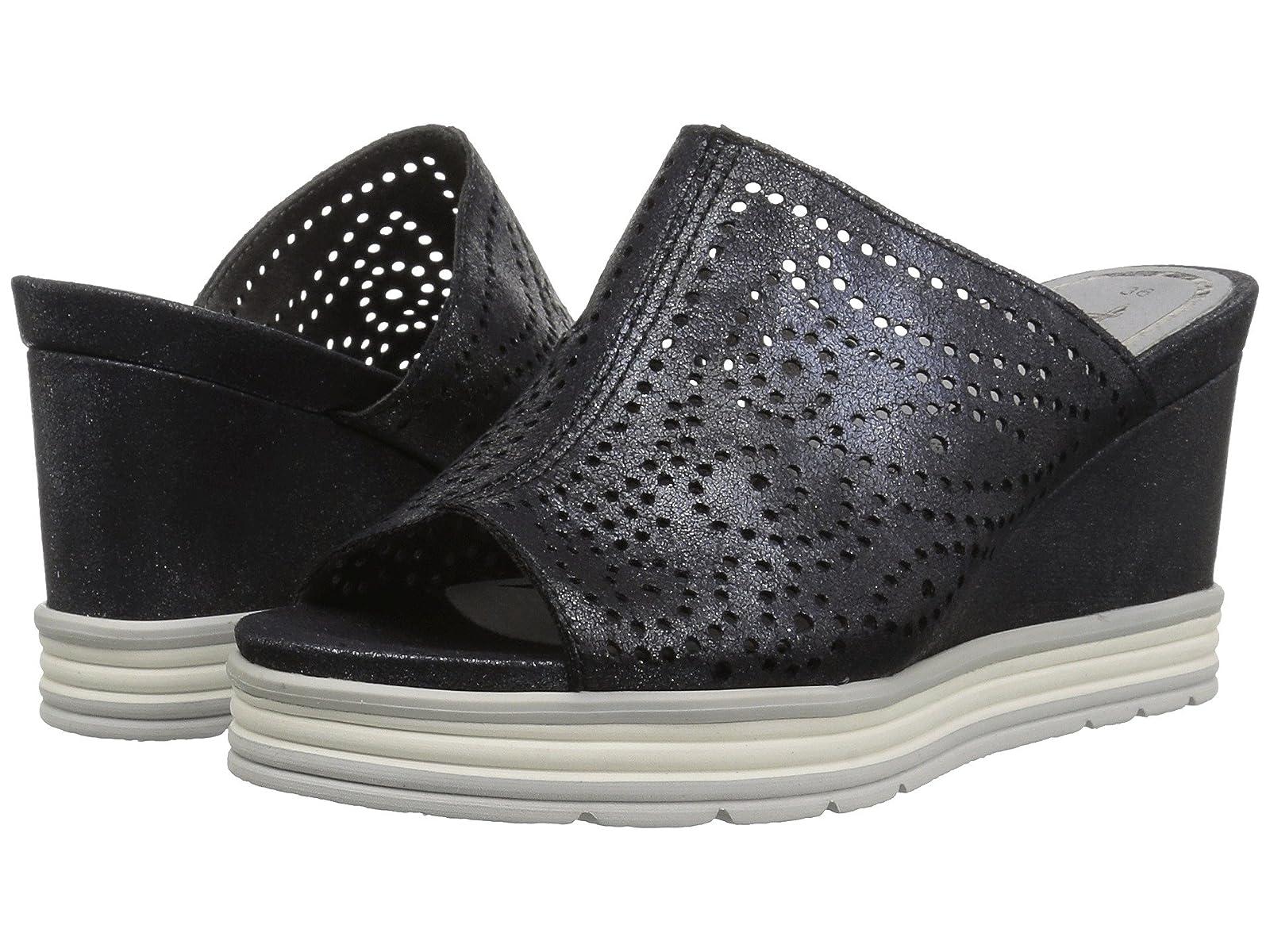 Tamaris Alis 1-1-27236-20Atmospheric grades have affordable shoes
