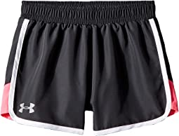 Fast Lane Shorts (Little Kids)