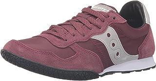Saucony Originals Women's Bullet Sneaker