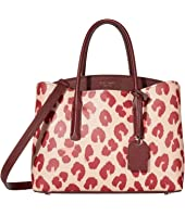 Kate Spade New York - Margaux Large Satchel
