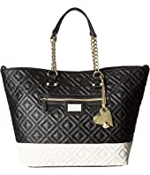 Betsey Johnson - Trap Tote