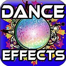 Short Analog Perc 4 (Dance Music Sound Effects)