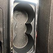 Provide The Best Für Skoda Octavia A7 2007 2015 Kit Für Tür Groove Pad Auto Staub Beweis Tor Slot Kissen Auto Innen Dcoration Küche Haushalt