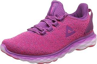 PEAK Women's Running Shoes