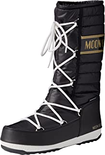 Best moon boots we quilted Reviews