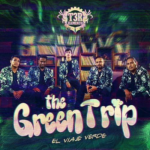 Fue Una Carta Para Mi Viejo by T3r Elemento on Amazon Music ...