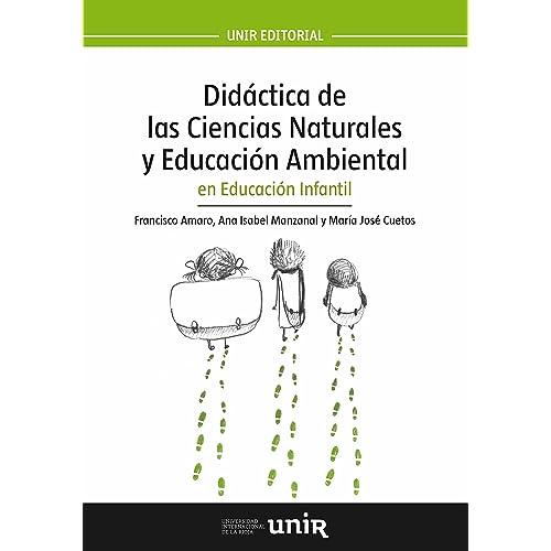 Libro de CIENCIAS Naturales: Amazon.es