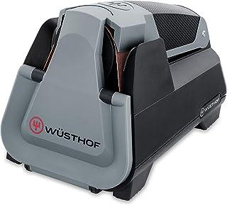Wüsthof 4341 - Afilador de cuchillos eléctrico (plástico)