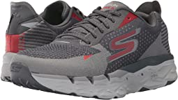 SKECHERS - Go Run Ultra Road 2