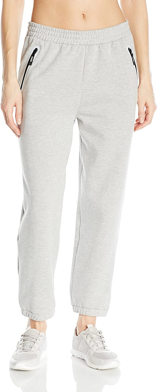 MinkPink Womens IA17S1033 Fast Lane Sweat Pants Pants