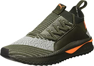 Puma Unisex's Tsugi Jun Jr Sneakers
