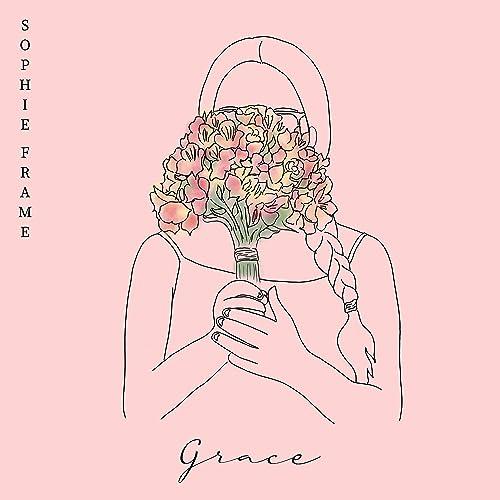 Sophie Frame - Grace (2020)