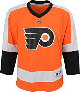 NHL Infant Replica Jersey-Home
