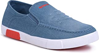 Sparx Men SM-448 Casual Shoes