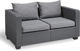 Best cool garden furniture Reviews