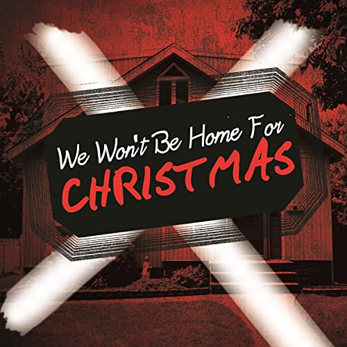 Blink 182 I Won T Be Home For Christmas.I Won T Be Home For Christmas By Blink 182 On Amazon Music
