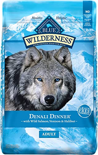 wholesale Blue Buffalo Wilderness Regional Recipes High outlet sale Protein, Natural Adult Dry discount Dog Food and Wet Dog Food outlet sale