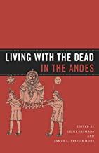 Best living with the dead in the andes Reviews