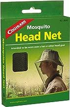 Best coghlan's-mosquito-head-net Reviews