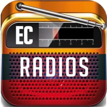 EC RADIOS