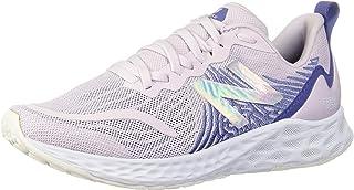 new balance Women's Tempo Running Shoe