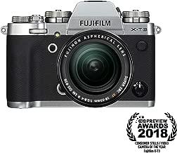 Best kit lens sony Reviews