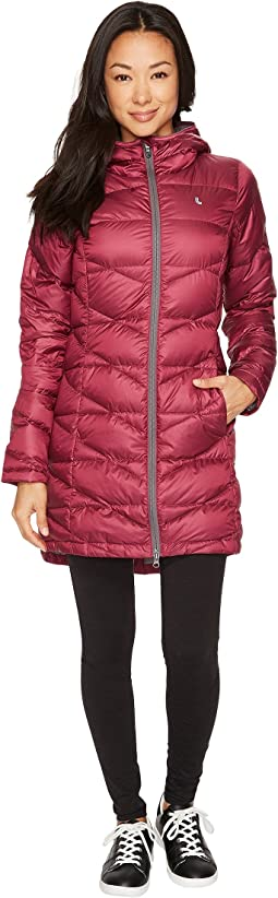 Lole - Packable Claudia Jacket