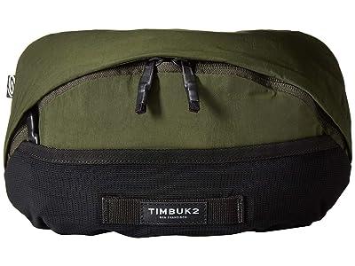 Timbuk2 La Banane (Army) Bags