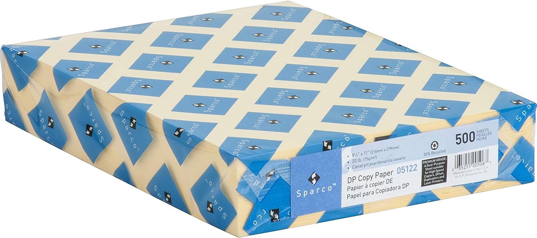 Premium Copy Paper 20Lb 8-1 Max 66% OFF 2
