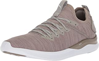 PUMA Mens Ignite Flash Evoknit