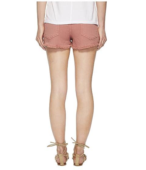 Pantalones Heartted Sunburnt Billabong Cortos Lite qWB1wR4rq